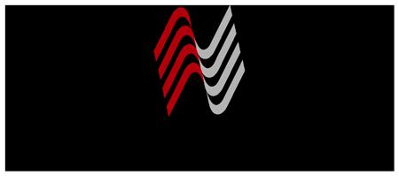 Deutscher Anwaltverein logo
