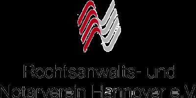 Logo-DAV-Hannover